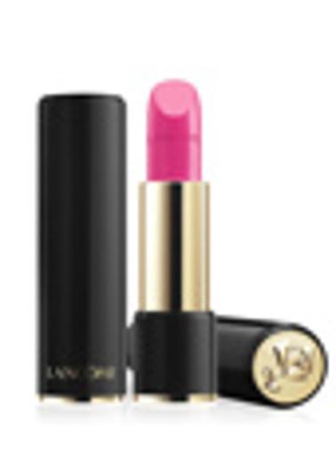 Lancome Lancome L'Absolu Rouge Cream - 387 Crushed Rose Fuşya